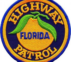 The Florida Highway Patrol is investigating a crash between a private ambulance carrying a patient and a Martin County bus. The patient was pronounced dead at the scene of the crash and four others were injured, including two ambulance crewmembers. (Photo/Florida Highway Safety and Motor Vehicles)