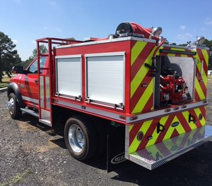 While many fire departments have either started to downsize the fire apparatus in their fleet, opting for multipurpose apparatus, many proponents of a new approach still encounter resistance when trying to get leadership to consider anything other than a Type I pumper.