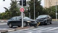 Sick of dangerous city traffic? Remove left turns