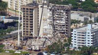 Florida condo collapse: Searching for answers about what went wrong can improve buildingregulation