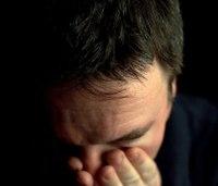 No more hiding: I am a caregiver with depression