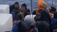 What EMS providers can learn from Greek Coast Guard documentary