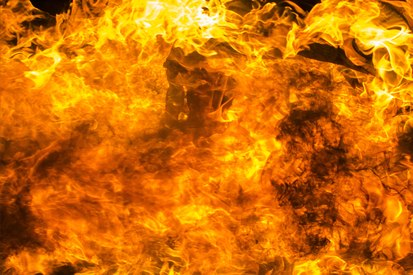 NFPA introduces training for firefighters about potential new hazards