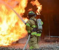 Firefighting 101