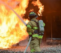 Firefighting 101