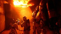 4 tools for firefighter accountability