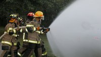 Confronting workplace bullying in the fire service