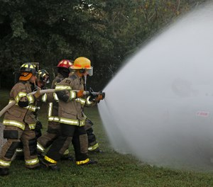 Although research specific to the emergency services is still in its early stages, there is no doubt that bullying exists on both individual and systemic levels in many fire and emergency services departments. (Photo/Pixabay)