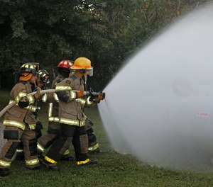 Although research specific to the emergency services is still in its early stages, there is no doubt that bullying exists on both individual and systemic levels in many fire and emergency services departments.