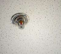 Md. bill would strengthen enforcement of fire sprinkler rules