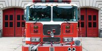 How to keep fire apparatus buying simple