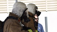 UL FSRI research shows safety impacts of FF hood design, cleaning