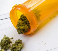 Can fire departments prohibit firefighter off-duty medical marijuana use?
