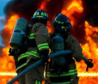 How to increase firefighter PPE and SCBA compliance