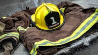NJ researchers find high levels of PFAS in blood of volunteer firefighters
