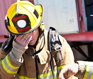 Firefighter fatalities are occurring at the same rate today that they were 20 years ago. (Photo/Pixabay)