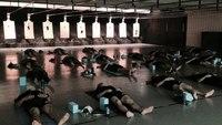 5 reasons EMS providers should take yoga seriously