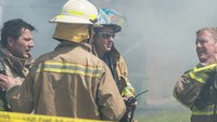 Confronting the normalization of deviance in firefighter behavior
