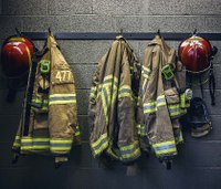 20 rules all rookie firefighters should know