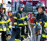 Protecting female firefighters from occupational cancer