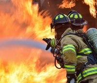 Preserving firefighter culture, fire service camaraderie