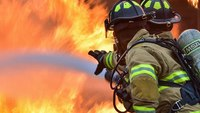 Preserving firefighter culture, fire service camaraderie