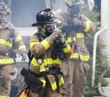 6 steps to change: Influencing firefighters' perceptions of PPE use and care