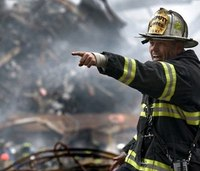 Vote vs. appoint: How to pick a fire chief