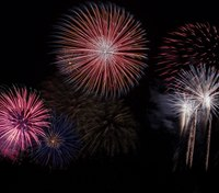 How to educate your community about fireworks safety