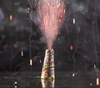 7 fireworks safety videos, from the serious to the humorous
