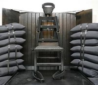 Critics say Utah firing squad law tarnishes state's image
