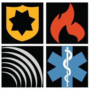 "The IAFC endorsed FirstNet as a ""critical"" advancement in interoperable communications. (Photo/FirstNet)"