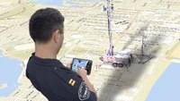 How FirstNet will make mobile officer programs a reality