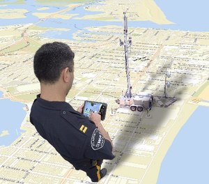 The FirstNet network can mean all the difference in reducing interoperability challenges and also increasing situational awareness for law enforcement agencies with mobile policing initiatives.