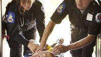 Acadian Ambulance opts in to FirstNet
