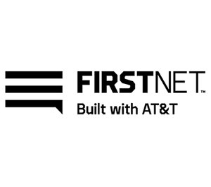 AT&T has announced the launch of the FirstNet Health & Wellness Coalition, while will focus on addressing the physical and mental health priorities of first responders.