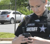 How smart devices and FirstNet deliver mission-critical data in the field