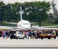 Rapid response: Fort Lauderdale shooting response
