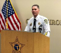 Patchwork of COVID-19 laws challenge Fla. police