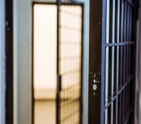 Okla. prisons see jump in COVID-related death toll