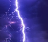 32 fires and 3,150 lighting strikes reported in one night in Wash. county