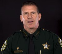 Fla. sheriff shares video encouraging LEOs to seek mental health help