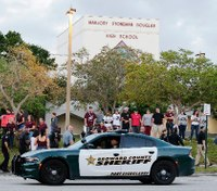 School shooting response: 5 action items for every police leader