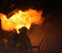 How to perform arc flash risk assessment under NFPA 70e