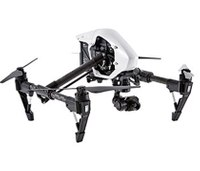 FLIR to offer aerial drone thermal imaging camera packages
