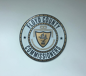 Floyd County officials learned the results of a study assessing the county's current EMS system. The firm that conducted the study said the county's two best options are enhancing their current contract or creating their own service.