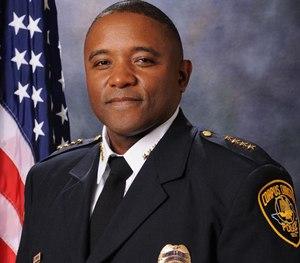 (Corpus Christi Police Department Image)