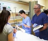Flu season and pandemic planning: Ethical epidemic response