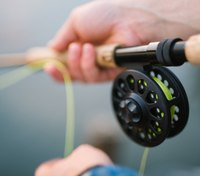 The silver lining: Why it's time to fish for candidates