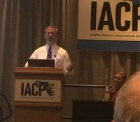 IACP Quick Take: What happens when police incidents go viral?